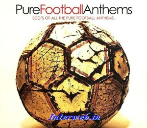 Pure Football for XBox360